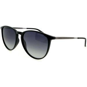 CARRERA CA5030-S-KKL-7Z-54  Sunglasses